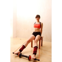 BR Functional Fitness Stick