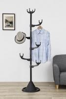 活動式衣帽架